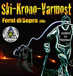 Banner SKV
