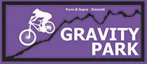 gravity park